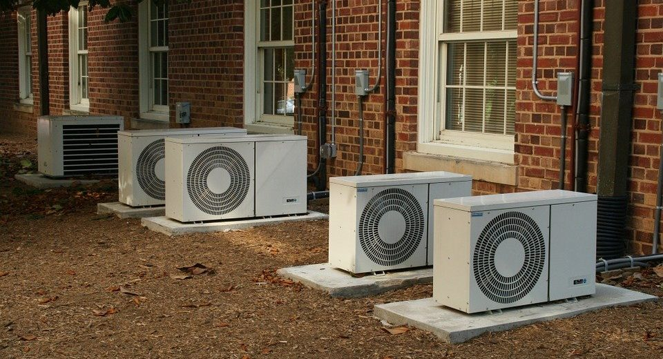 Air Conditioner Service – Tips and Tricks