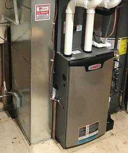 Furnace Installation – A Smart Investment For Your Home