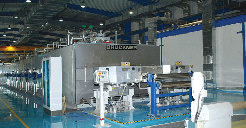 This metallized paper supplier that sells the best quality